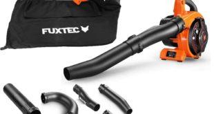Fuxtec FX-LBS126